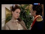 ТИБД - Пары сериала. Алсу и Киркоров - Вечная любовь