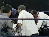Мухаммед Али – Джо Фрейзер. 2 Бой / Muhammed Ali – Joe Frazier fight 2