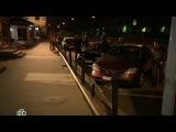 Государственная защита-3 / Серия 2 из 16 (2013) SATRip