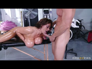 Ava devine shemale porn video